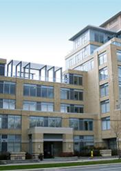 norstar companies portrait condominiums
