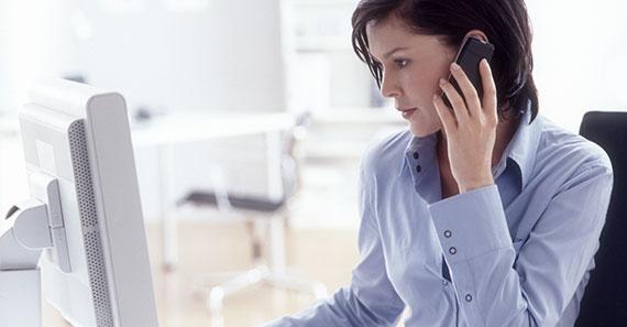 norstarcompanies-customer-care-featured