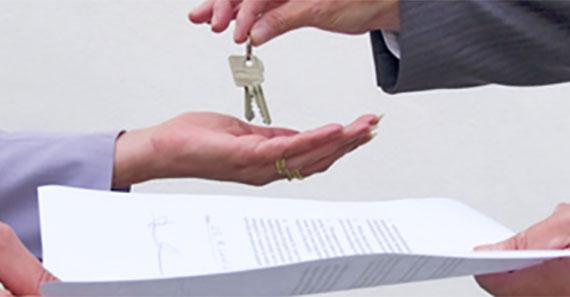 norstarcompanies-property-management-featured