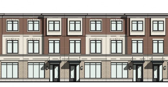 norstar-companies-main-street-towns-elevation-001-final