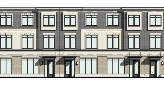 norstar-companies-main-street-towns-elevation-002-final