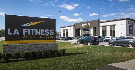 norstar-companies-la-fitness-004