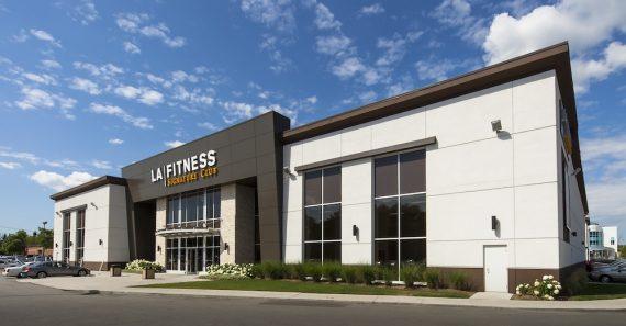 norstar-companies-la-fitness-006