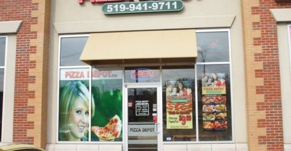 norstar-companies-retail-orangeville-springbook-plaza-004