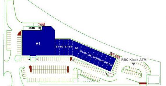 norstar-companies-retail-orangeville-springbook-plaza-007