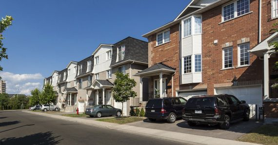 norstar_peartreeestates_mississauga_05_primary