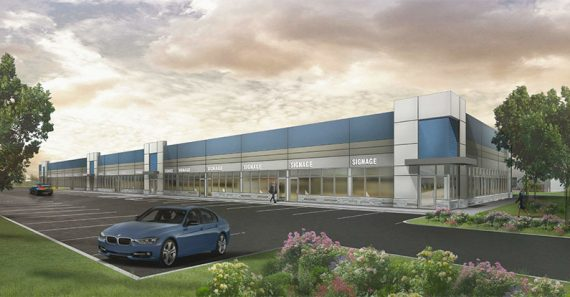 norstar-companies-beacon-hill-business-park-rendering-001