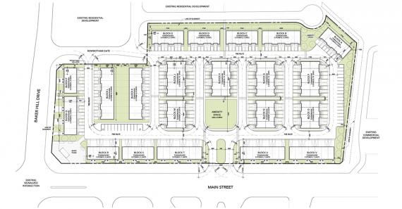 norstar-companies-main-street-towns-site-plan-001