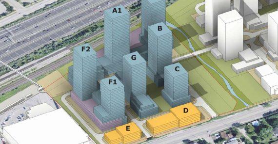 norstar-companies-pickering-city-centre-001