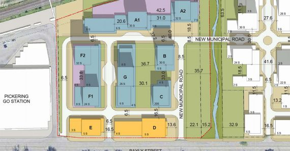 norstar-companies-pickering-city-centre-002