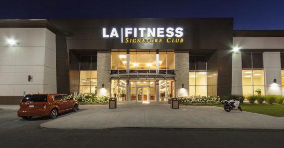 norstar-companies-la-fitness-001