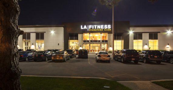 norstar-companies-la-fitness-002