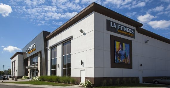 norstar-companies-la-fitness-003