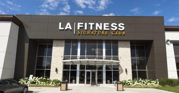 norstar-companies-la-fitness-005