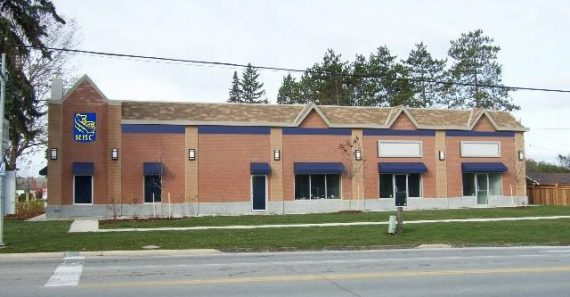norstar-companies-retail-alliston-williams-walk-001