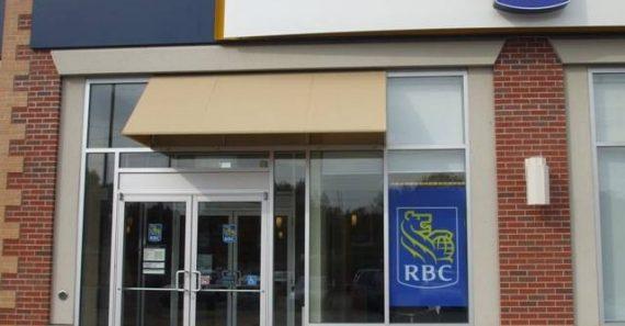norstar-companies-retail-orangeville-springbook-plaza-002